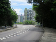 Lai King Hill Road near Ching Lai Court E 20170712