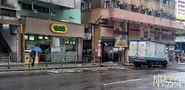 Ta Chuen Ping Street 2018 N