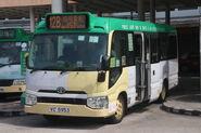 VC5953 12B