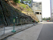 Wing Kei Road S 20210315