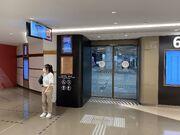 Yue Man Square Public Transport Interchange entry gate 6 02-04-2021(3)