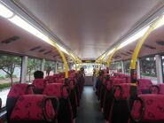 AMC1 SY4050 Upper deck cabin (2)