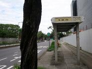 Dai Cheong St W1 20181031