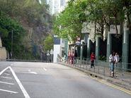 Hong Ning Road Park S1 20180419