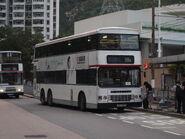 KMB 3AD158 HS9282 58M Siu Pong Court