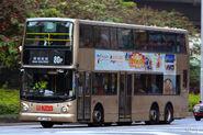 KMB 80P 3ASV6 JF1181