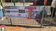 LWB A38 Banner