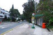 Ngan Ying Road-N(0217)