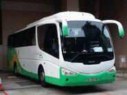 RJ5739-NR110