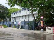 Ta Kwu Ling Police Station N4 20180329