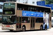 100927 KTR 3ASV KE6728 3D