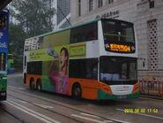 5517 rt104 (2010-08-02)