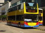 8133 rt681 (2010-07-02)