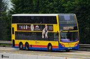 8527-E21A