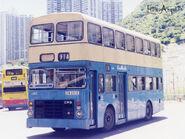 CMB91A