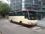 CUHK NK4632(Right side) 10-05-2015