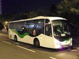 居民巴士HR82線