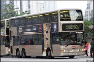 JT1196-60X