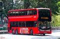 KMB 280X ATENU1248 VB4398
