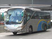 NR507 JX2268 20140918