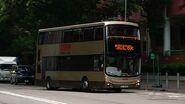 SY4050 89C