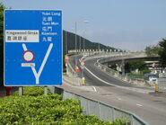 Tin Cheung Road