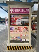 Tseung Kwan O Bus-Bus Interchange 06-05-2021(22)