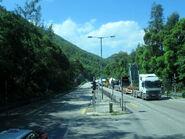 Tsing Yi Road West near CT Highway 20170728