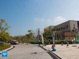 西九文化區藝術公園
