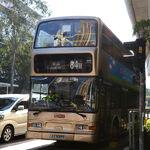 20141229-KMB-84M-JJ6360-POWH(7240).jpg