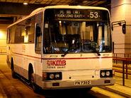 AM148 53 NTBT