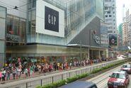 CausewayBay-HysanPlace-7657
