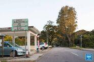 Chi Sum Road 20200226 2