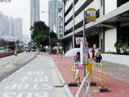 Fu Cheong Estate 2012 4