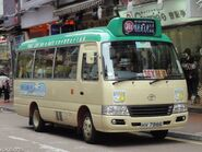 HKGMB 36X HV7988