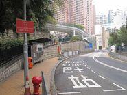 HKUEastGate 20141226