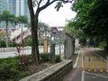 HK Wetland Park E1 20170602