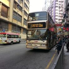 JK2480@31M(Ta Chuen Ping Street).jpg
