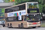 KK4458-59X