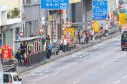 King Tai Street 201804 -1