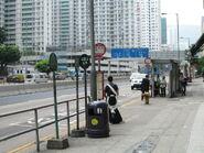 Kwai Chun Court 1