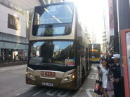LN493@P(112 Sogo Department Store Special departures)