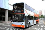 L 172 E34 LongYatRd