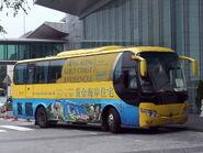 Nr766-px1372