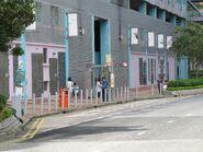 Sheung Chi House Sheung Tak Estate Jul12
