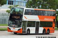 TJ3111 S64