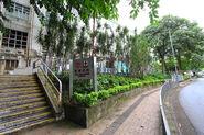 Tung Wah Eastern Hospital W 201707 -2