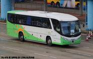 VU978 NR918
