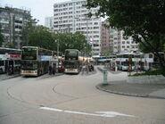 Yuet Wah Street 3