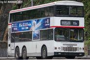 15X GT5868 01 01